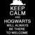 354970789b_thumb