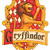 Gryffindor_thumb