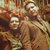 Twins-fred-and-george-weasley-24557239-100-100_thumb