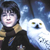 Harry___hedwig_2_thumb