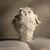 Pottermore-owl-o_1__thumb