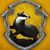 Hufflepuff_thumb