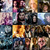 Harry-potter-icons-collage-5_1__thumb