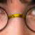 Harry_potter_golden_eyes_window_thumb