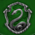 Slytherin_thumb