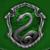 Slytherin_thumb