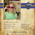 Ravenclaw_id_redone_thumb