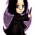 Chibi_snape_by_ahe_thumb