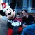 Jack_mickey_small_thumb