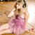 Taylor_swift_music_thumb