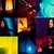 Snape_icons_collage_thumb