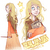 Luna_lovegood_by_leelakin_thumb