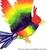 Rainbow-page2_thumb