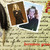 Hermione_granger_version_2_by_helixa_thumb