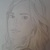 Emma_watson_drawing_thumb