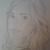Emma_watson_drawing_thumb
