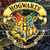 Hogwarts-harry-potter-house-rivalry-16205127-800-600_thumb