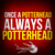 Potterhead_thumb
