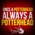 Potterhead_thumb
