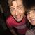David_and_me_thumb