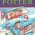 Harry_potter_and_the_chamber_of_secrets_thumb