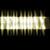 Fermonx_thumb