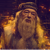 Dumbledorevii_copy_thumb