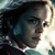 Hermione_poster_thumb