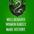 Slytherin_icon_well_behaved_women_thumb