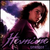 Hermione-06_thumb