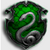 Slytherin_2_thumb