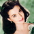 Vivien-leigh_thumb