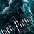 Half-blood_prince__3__thumb