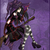 Halloween-purple-lovely-witch_thumb