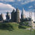 Hogwarts03_thumb