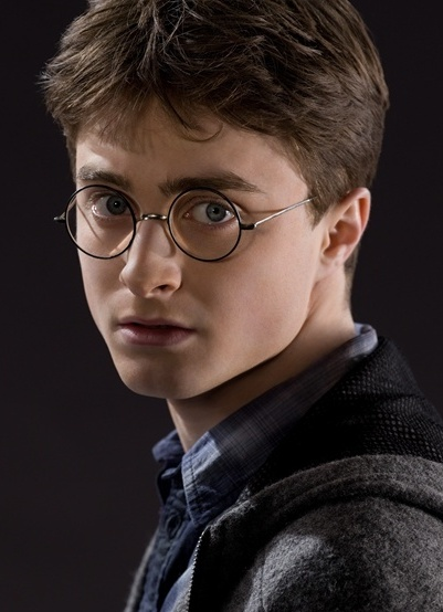 Harry_potter__hbp_promo__3_thumb