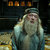 Dumbledore_thumb