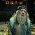 Dumbledore_thumb