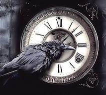 Raven_avatar_thumb