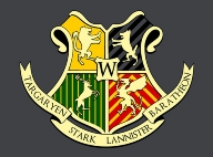 Got-hogwarts_houses_thumb