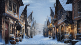 Diagonalley_thumb