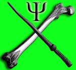 Logo150nobrain_thumb