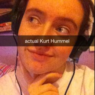 Actual_kurt_hummel_thumb