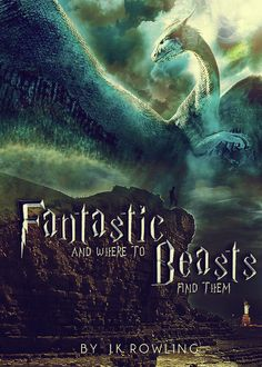 Fantastic_beasts_thumb