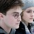 Movies_officialhalfbloodprince_harryhermionewinter_002_thumb