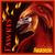 Fieryfawkes2_thumb