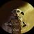 Dobbyafreeelf_thumb