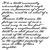 Janeaustenfont_thumb