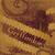 Gryffindoravatar2j_thumb