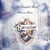 Ravenclaw-hogwarts-225888_1024_768_thumb